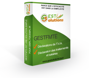 gest solutions box