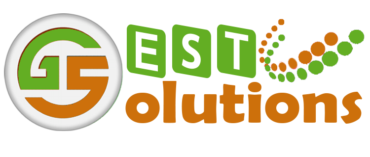 gestsolutions